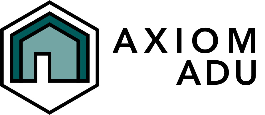 AXIOM ADU logo - final v3